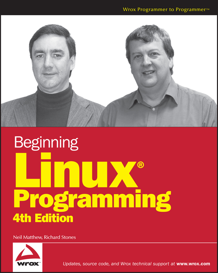 Neil Matthew Beginning Linux Programming sop8 to dip8 programming adapter socket module black green 150mil