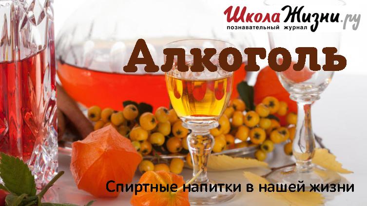 Елена Кравчук Какие коктейли можно приготовить на основе шампанского? виктория белкина какие напитки приготовить зимой