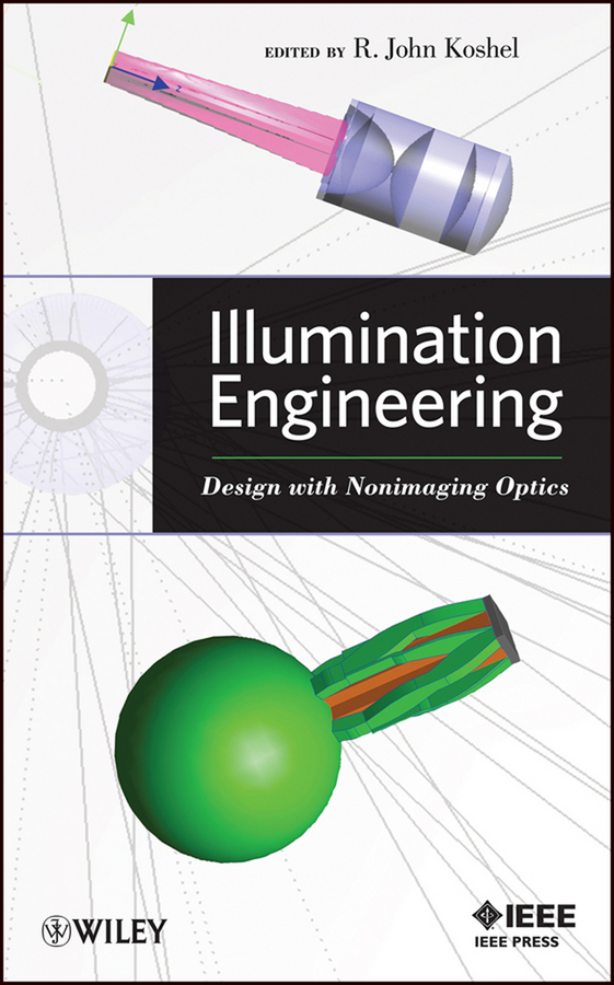 R. Koshel John Illumination Engineering. Design with Nonimaging Optics effect of dilaton field on the entropic force