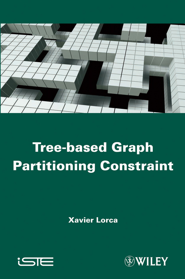 Xavier Lorca Tree-based Graph Partitioning Constraint xavier lorca tree based graph partitioning constraint