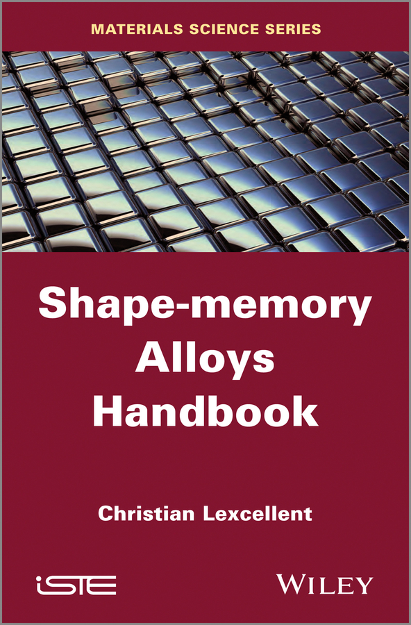 Christian Lexcellent Shape-Memory Alloys Handbook effect of composition in as cast and homogenized al si cu alloys