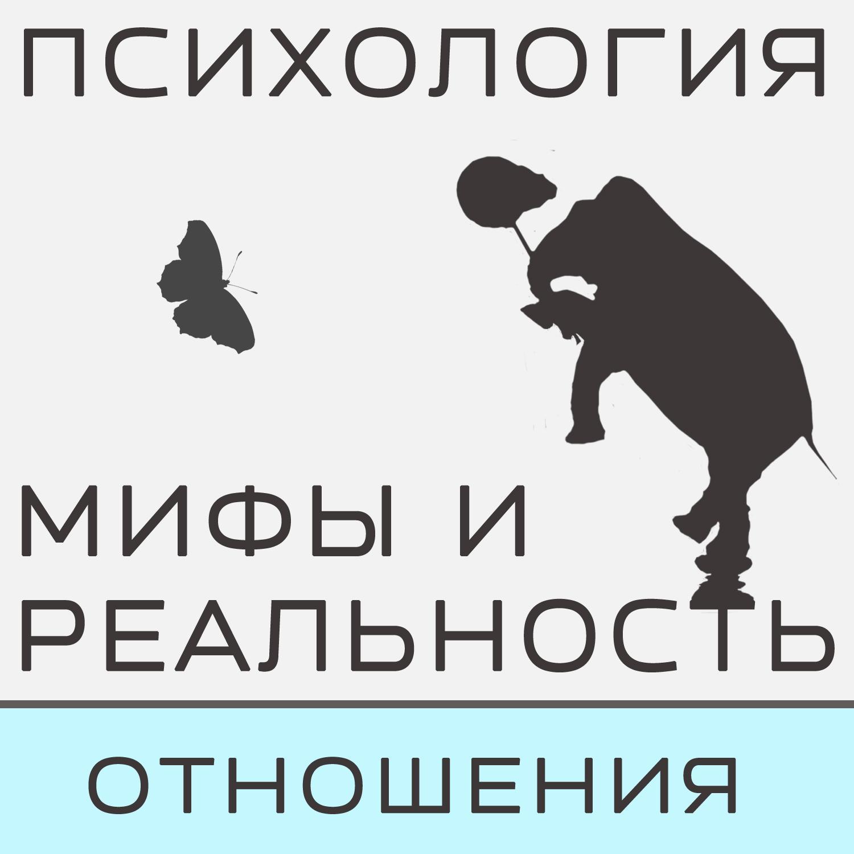 Александра Копецкая (Иванова) Скелеты в шкафу мфу зажевал бумагу как вытащить