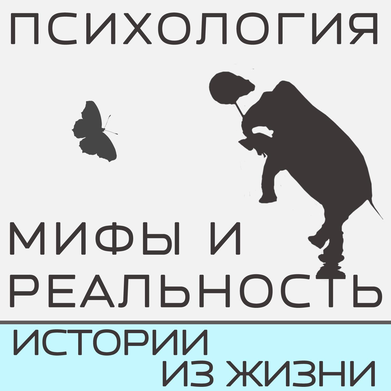 Александра Копецкая (Иванова) Неродной Китай александра копецкая иванова есть ли жизнь после проекта чувство покоя и немного о разном