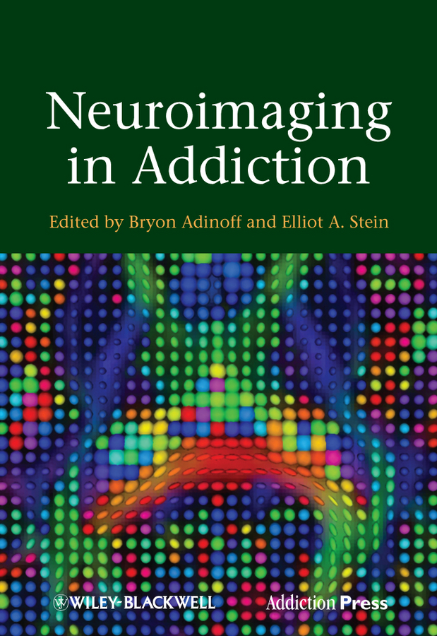 Adinoff Bryon Neuroimaging in Addiction west robert theory of addiction