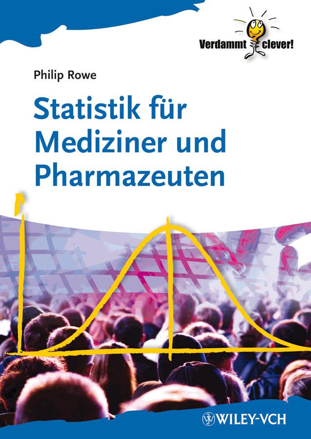 Heinisch Carsten Statistik für Mediziner und Pharmazeuten