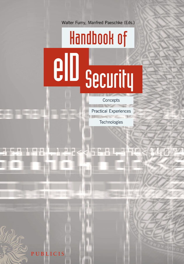 Fumy Walter Handbook of eID Security. Concepts, Practical Experiences, Technologies what about darwin – all species of opinion from scientists sages friends and enemies who met read and discussed the naturalist who changed