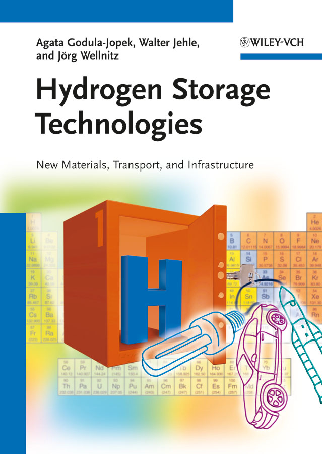 Agata Godula-Jopek Hydrogen Storage Technologies. New Materials, Transport, and Infrastructure united kingdom alphasense alpha hydrogen sulfide gas imported from h2s b1