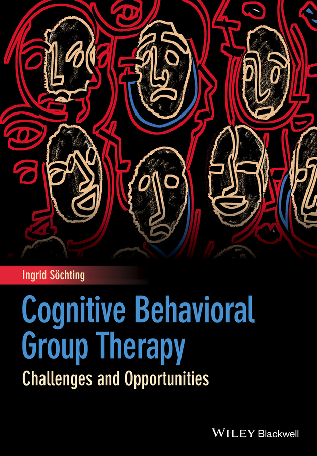 Ingrid Sochting Cognitive Behavioral Group Therapy. Challenges and Opportunities patrizia collard mindfulness based cognitive therapy for dummies