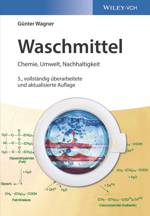 Gunter Wagner Waschmittel. Chemie, Umwelt, Nachhaltigkeit marc schäfer die bedeutung der anwendung des trainingsbereichs k3 im leistungs radsport