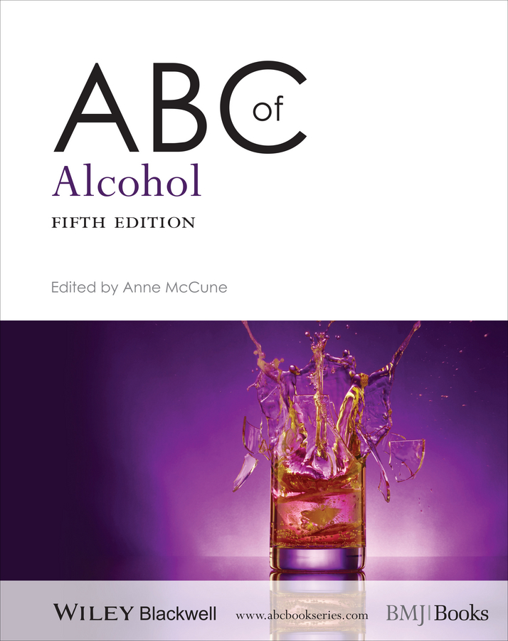 Anne McCune ABC of Alcohol religiosity and alcohol drinking of modern thai youths