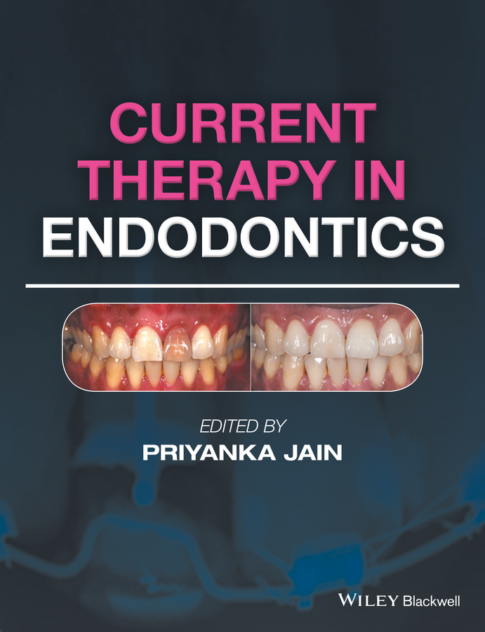 Priyanka Jain Current Therapy in Endodontics tenenbaum gershon case studies in applied psychophysiology neurofeedback and biofeedback treatments for advances in human performance