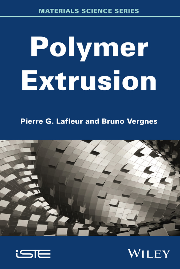 Bruno Vergnes Polymer Extrusion extrusion of magnesium zinc based alloys