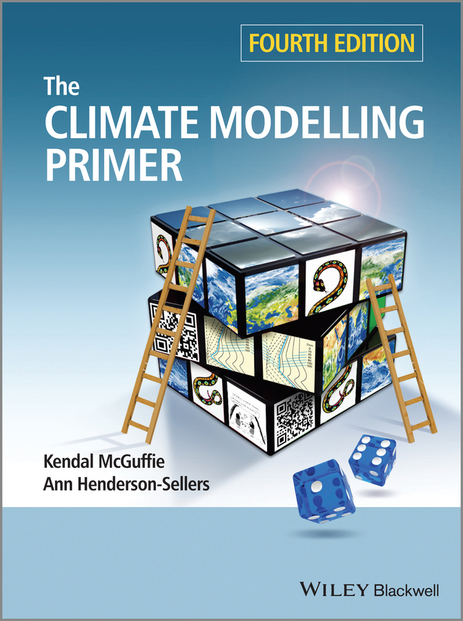 Ann Henderson-Sellers The Climate Modelling Primer copier color toner powder for ricoh aficio mpc2030 mpc2010 mpc2050 mpc2550 mpc2051 mpc2550 mpc2551 mp c2530 c2050 c2550 printer