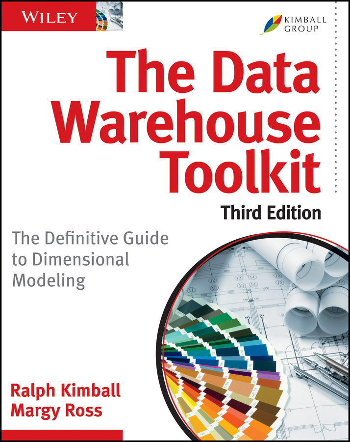 Ralph Kimball The Data Warehouse Toolkit. The Definitive Guide to Dimensional Modeling new and original zd 70n optex photoelectric switch photoelectric sensor npn output