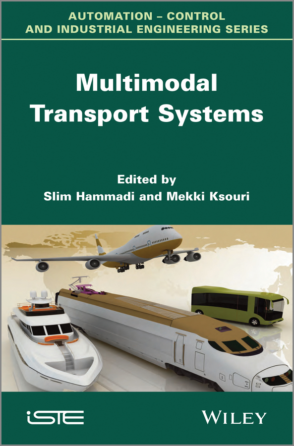 Slim Hammadi Multimodal Transport Systems a history of transport system across the river niger