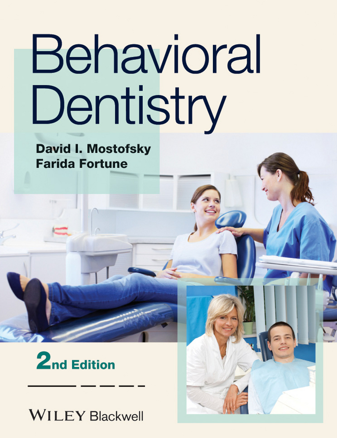 Farida Fortune Behavioral Dentistry joseph choukroun platelet rich fibrin in regenerative dentistry biological background and clinical indications