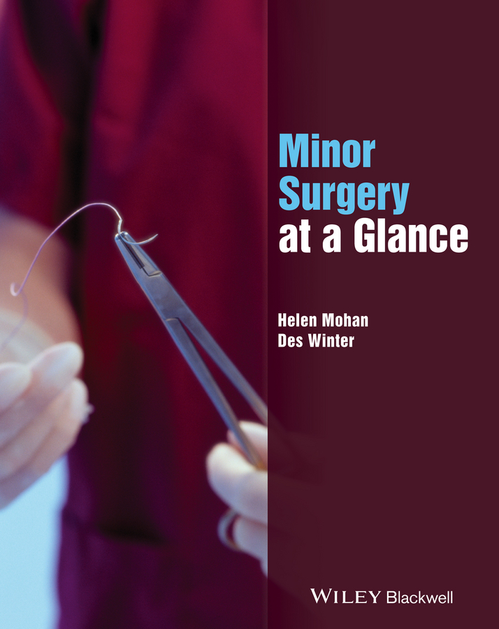 Helen Mohan Minor Surgery at a Glance the life of a minor league quarterback