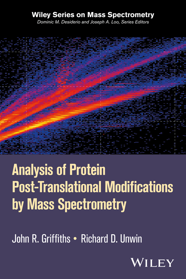 Richard Unwin D. Analysis of Protein Post-Translational Modifications by Mass Spectrometry haigh richard post disaster reconstruction of the built environment rebuilding for resilience