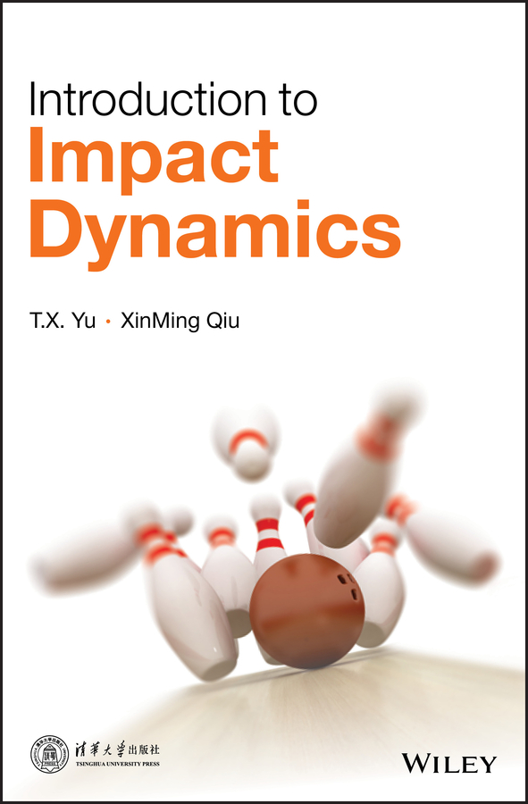 Xinming Qiu Introduction to Impact Dynamics the impact of ethiopia s accession to the wto