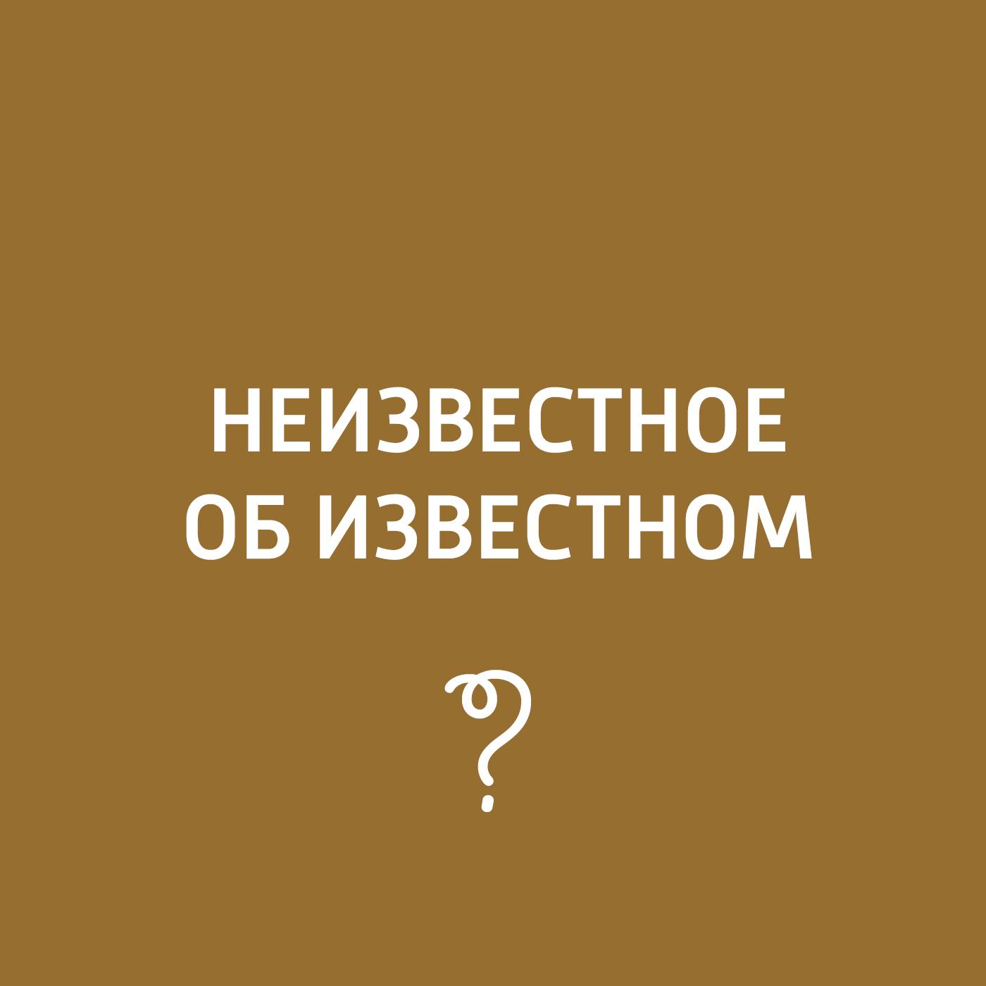 Неизвестные сокровища Третьяковской галереи