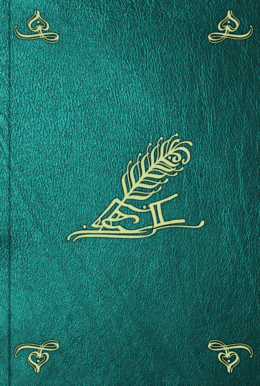Pierre Loius Ginguené Storia della letteratura italiana. T. 6 pierre loius ginguené histoire littéraire d italie t 2