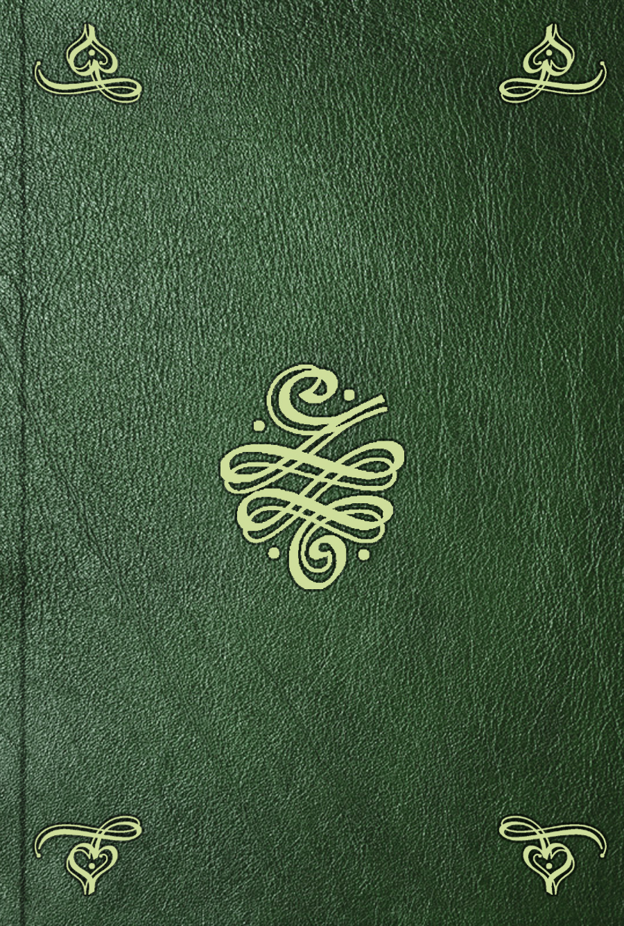 François Étienne Joubert Manuel de l'amateur d'estampes. Vol. 3 manuel ricardo trelles revista del archivo general de buenos aires 1870 vol 2 classic reprint