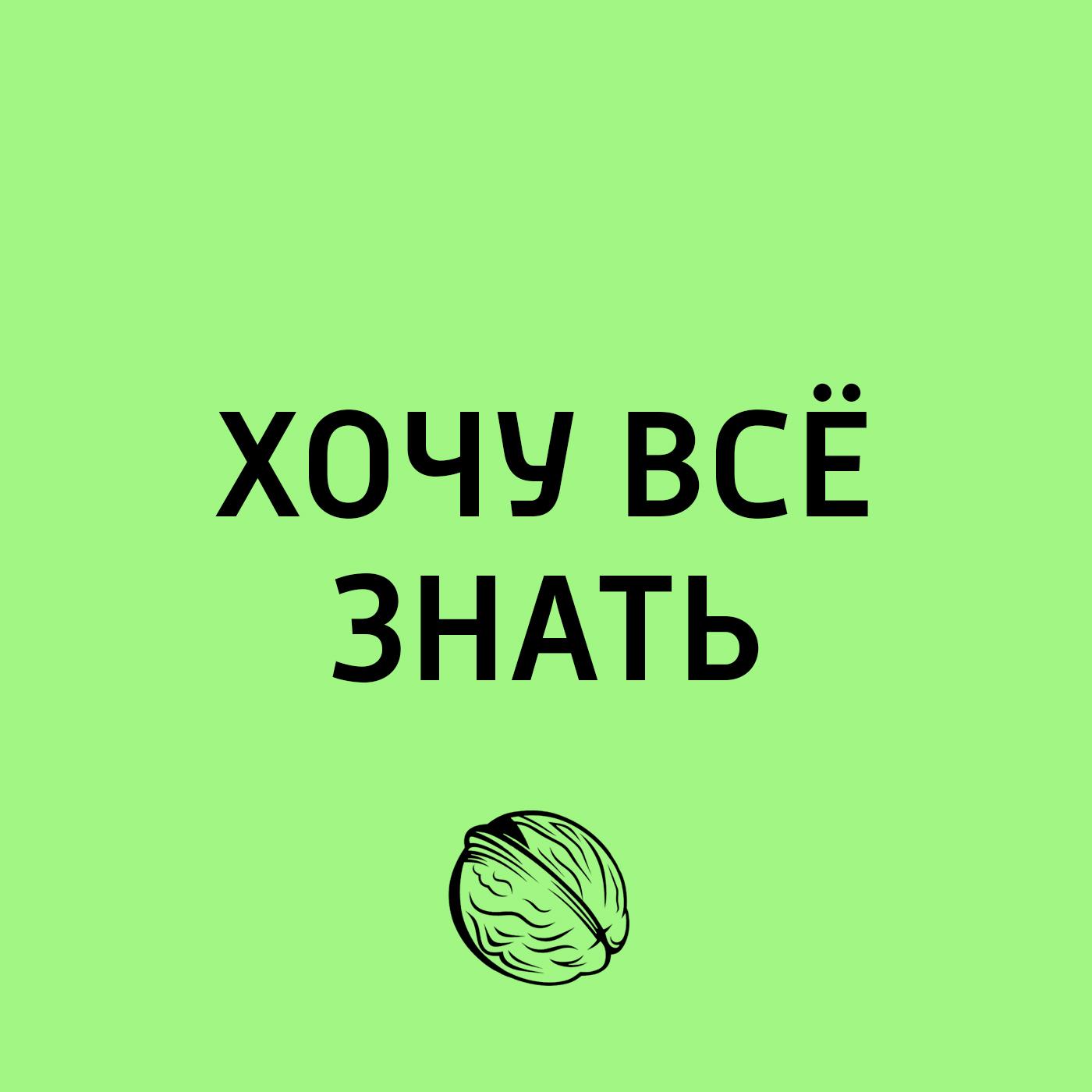 цена на Творческий коллектив программы «Хочу всё знать» 8 июля отмечается Всероссийский день семьи, любви и верности!
