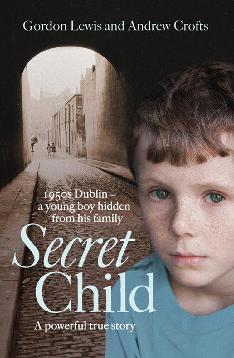 Andrew Crofts Secret Child oxana kalemi mummy come home the true story of a mother kidnapped and torn from her children