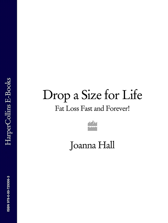 Joanna Hall Drop a Size for Life: Fat Loss Fast and Forever! verzy soft bra bikinis women 2018 swimsuits plus large size swimming suit for fat sexy women bikini free wire swimwear mid waist