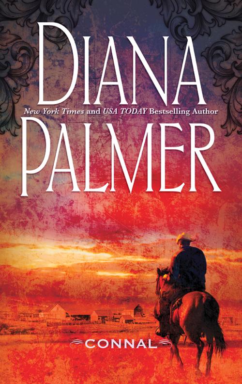 Diana Palmer Connal diana palmer texas born
