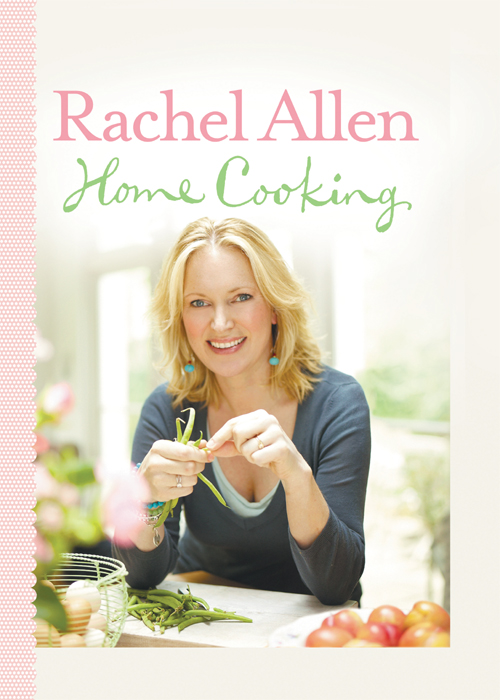 Rachel Allen Home Cooking gordon ramsay and the bread street kitchen teem delicious recipes for breakfast lunch and dinner to cook at home