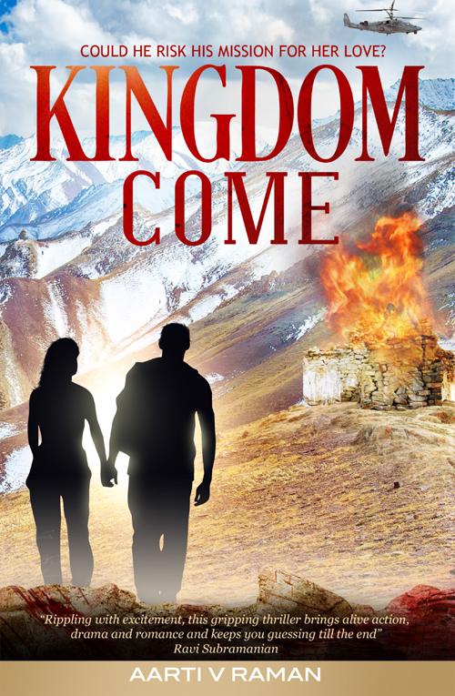 Aarti Raman V Kingdom Come kingdom come deliverance steelbook edition [xbox one]