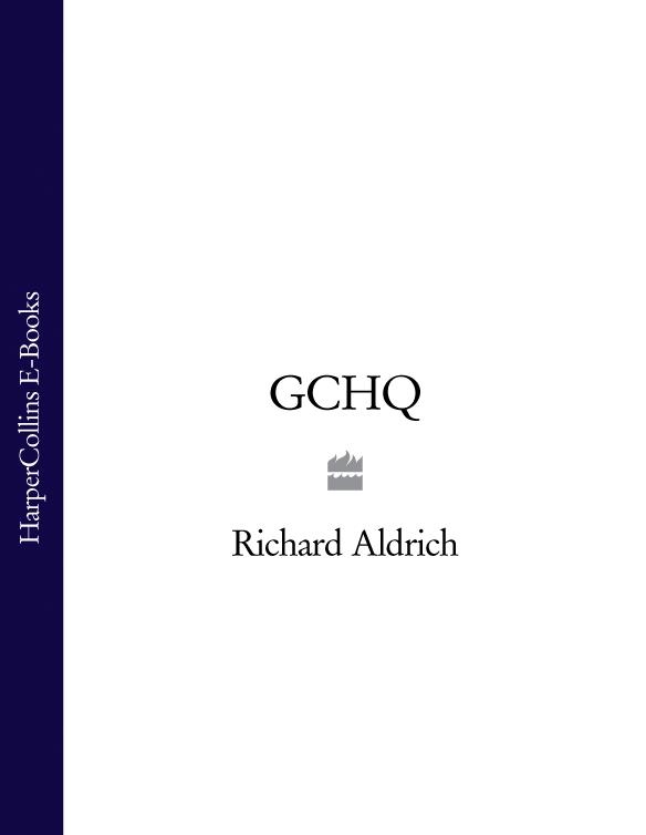 Richard Aldrich GCHQ ronnie aldrich ronnie aldrich orchestra that aldrich feeling