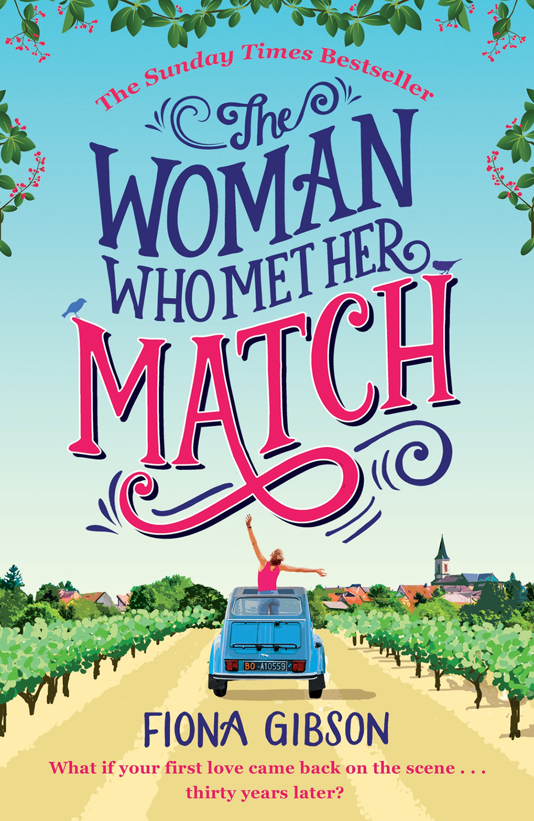 Fiona Gibson The Woman Who Met Her Match: The laugh out loud romantic comedy you need to read in 2018 ultra loud bicycle air horn truck siren sound 120db