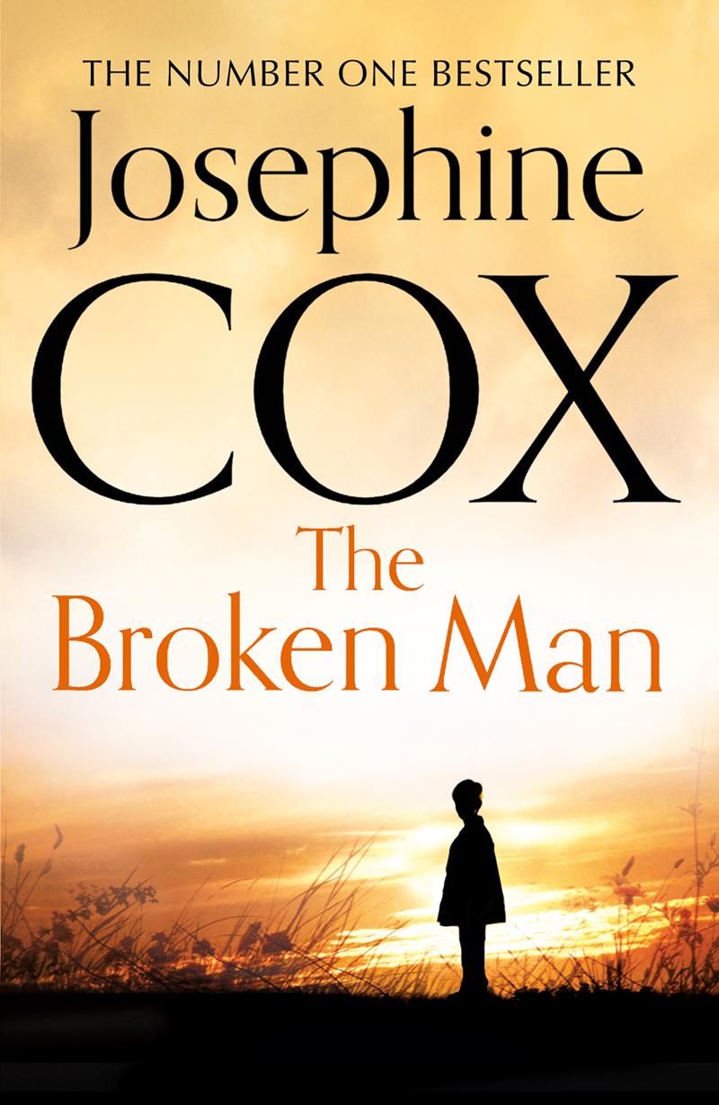 лучшая цена Josephine Cox The Broken Man