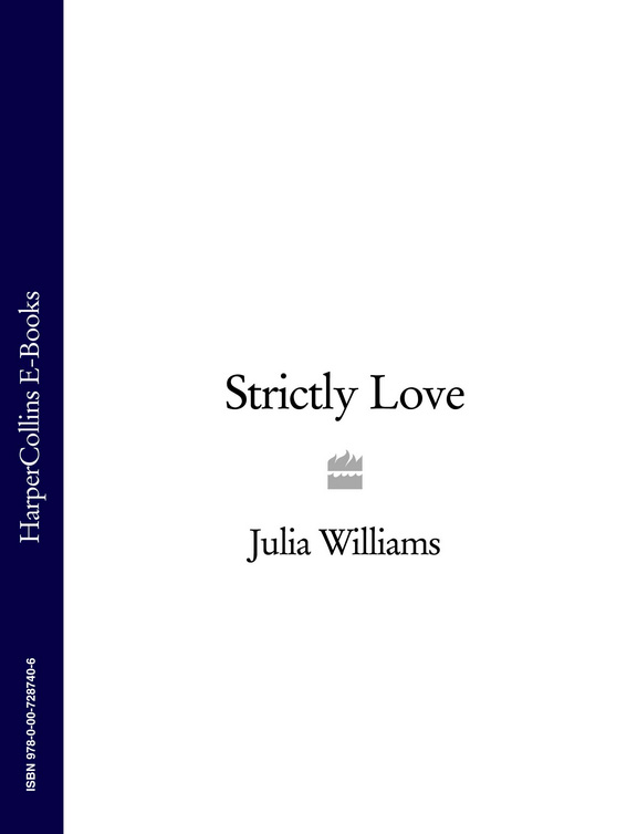 Julia Williams Strictly Love julia williams my christmas wish
