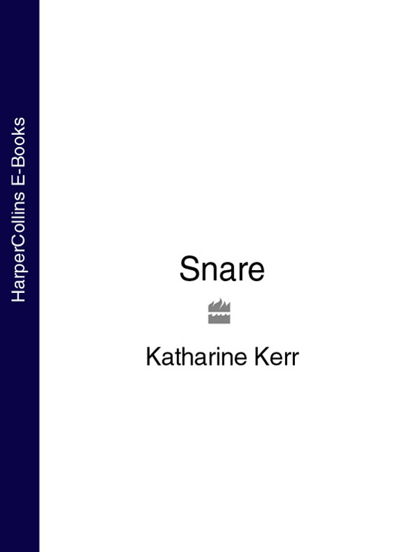 Katharine Kerr Snare gustavus hines life on the plains of the pacific oregon its history condition and prospects containing a description of the geography climate and productions of the author on the plains bordering the pac