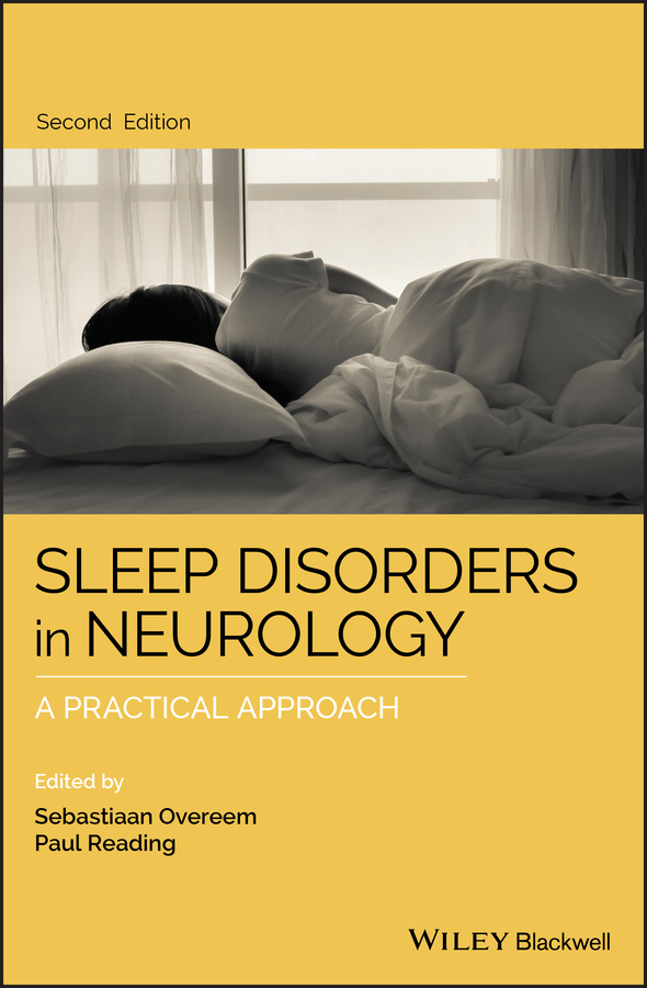 Paul Reading Sleep Disorders in Neurology. A Practical Approach attanasio ronald dental management of sleep disorders