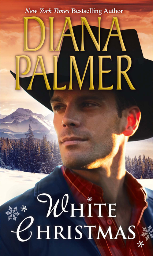 Diana Palmer White Christmas: Woman Hater / The Humbug Man diana whitney one man s promise