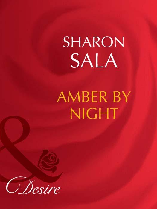 Sharon Sala Amber By Night sharon sala nine lives