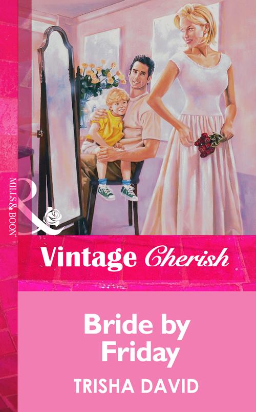 TRISHA DAVID Bride By Friday рубашка casual friday by blend casual friday by blend ca049emowg01