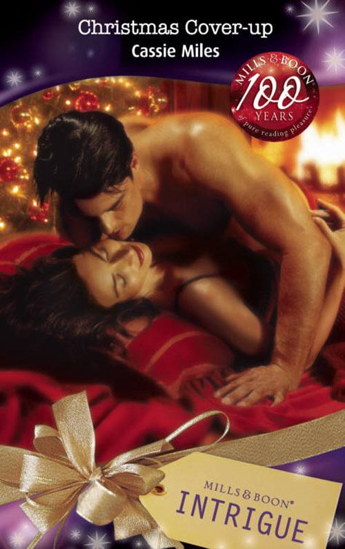 где купить Cassie Miles Christmas Cover-up по лучшей цене