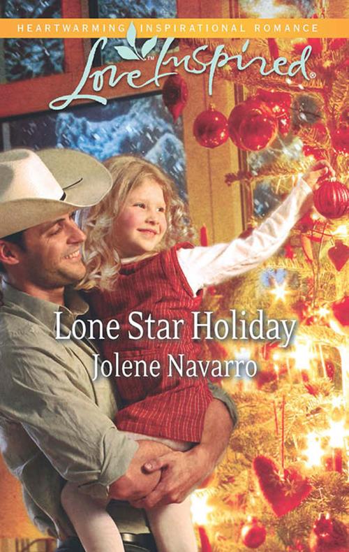 Jolene Navarro Lone Star Holiday john gay the distress d wife