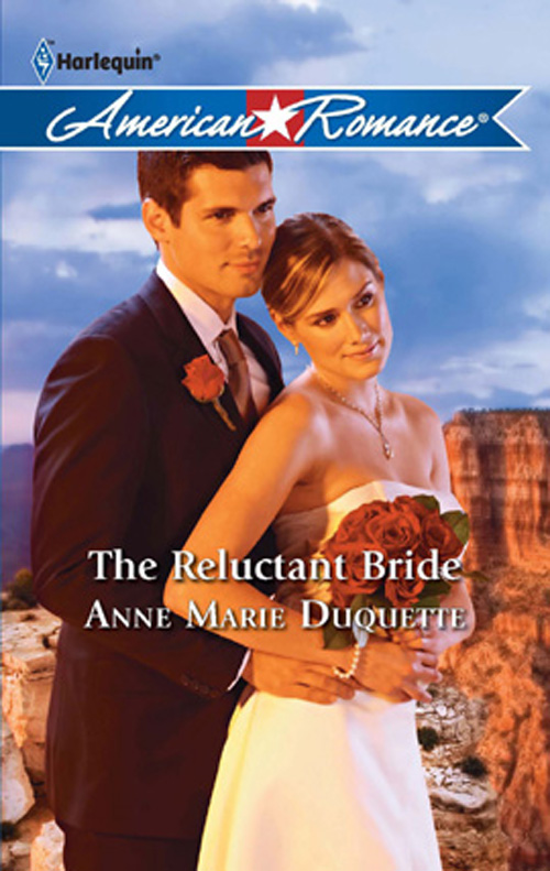 Anne Duquette Marie The Reluctant Bride платье to be bride to be bride mp002xw1alpt