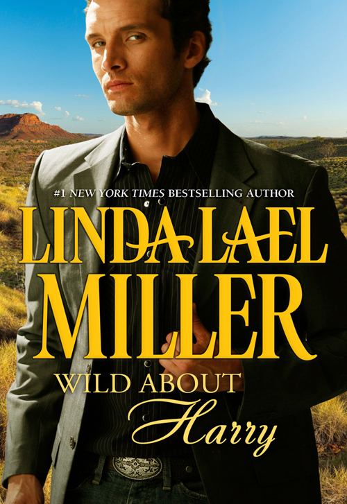 Linda Miller Lael Wild about Harry linda miller lael used to be lovers