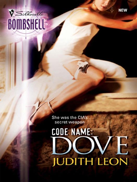 Judith Leon Code Name: Dove geometries of soft matter