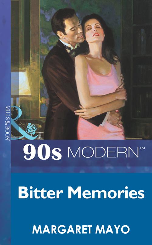 Margaret Mayo Bitter Memories недорого