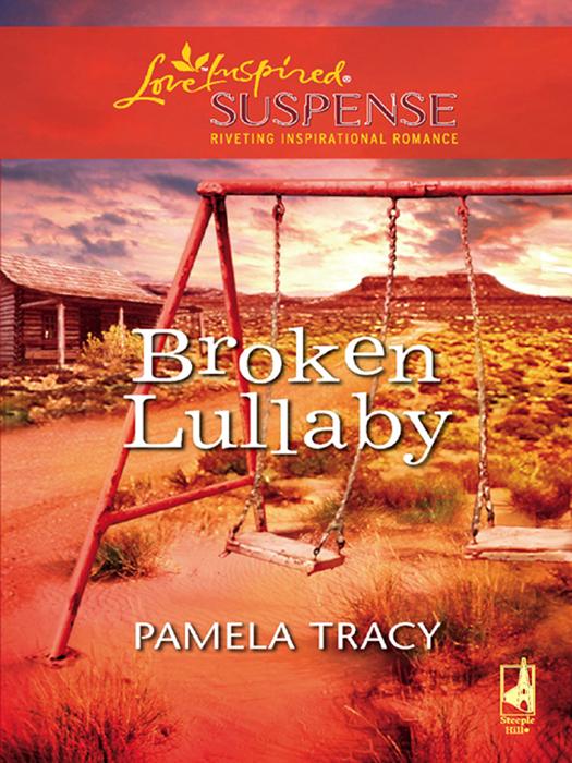Pamela Tracy Broken Lullaby pamela tracy fugitive family