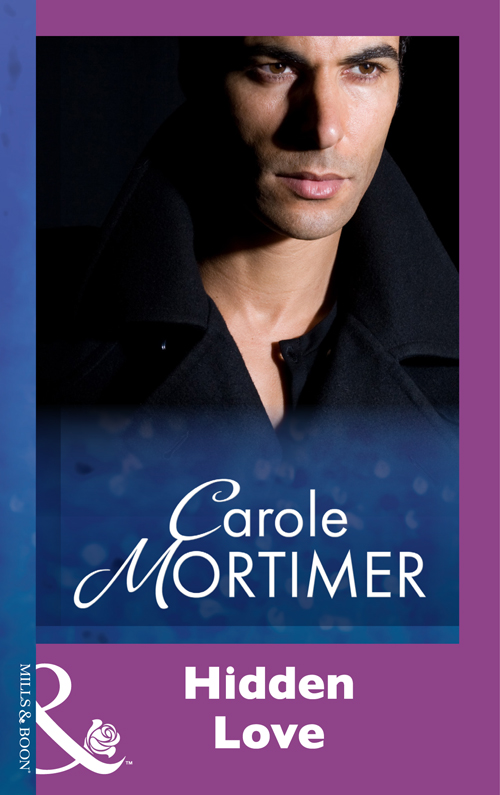 Carole Mortimer Hidden Love carole mortimer pregnant with the billionaire s baby