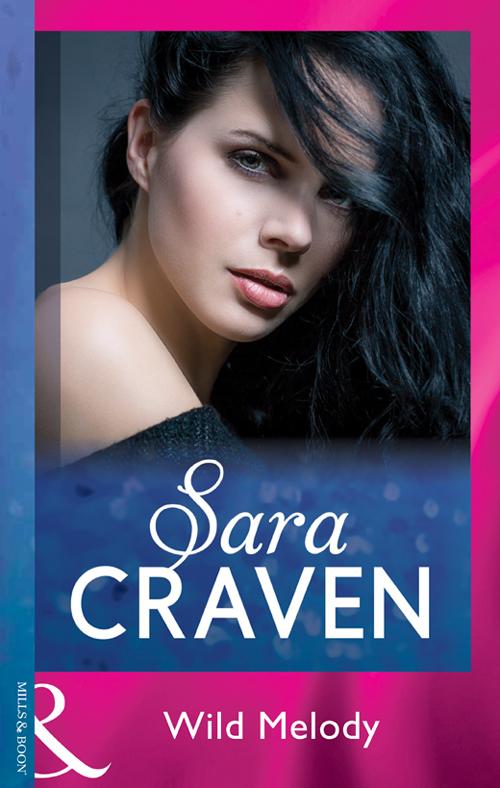 Sara Craven Wild Melody sara craven past all forgetting